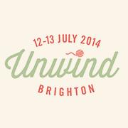 unwind_logo180x180