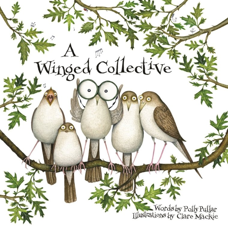 A_Winged_Collective_Cover_3a0554ca-89e0-43ea-816c-d8c7cf369d5d_1080x
