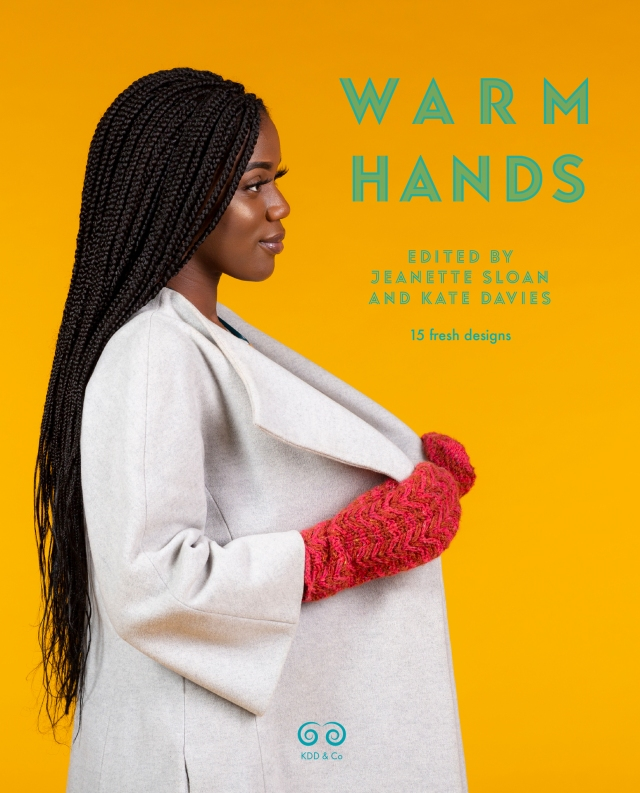 warm hands cover.indd